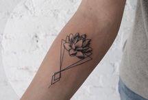 tatooo ideas