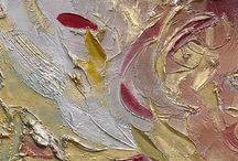 Lavori (2010-2012) Andrea Marchesini Art