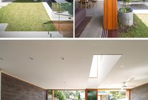 Great architectural designs