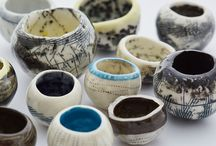 MADE LONDON 2017 / Exceptional work from the designer makers exhibiting at MADE LONDON 19 - 22 October 2017. http://madelondon-marylebone.co.uk/