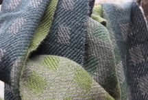 Bespoke / Handwoven by Laura