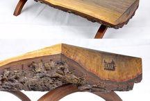 Div møbler