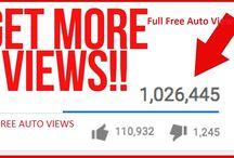 Jual Jasa Youtube / jual view youtube jasa view youtube jual like youtube jasa like youtube jual subscriber youtube