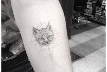 tattoos ❣