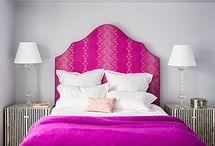 3232 Addie's Room / Addie's Room