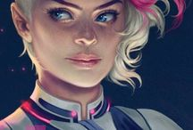 To try in 2015! / Highlights of what's new in 2015! / by 3DTotal
