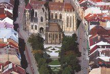 Košice moje rodné mesto