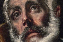 Art. El. Greco.