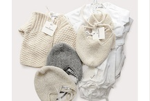 MY Style / Babywear