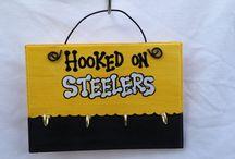 Pittsburgh Stuff!