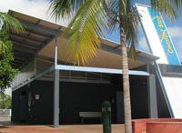 Northern Queensland Campsites / Places to camp in Northern Queensland