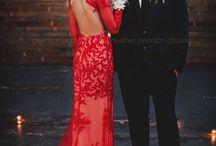 Rileigh prom