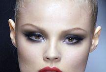 Formal Makeup Ideas
