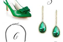 Green Fashion