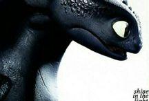 #;Dragon