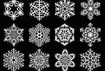 Vitrinas de Navidad