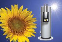 prodotti nwg - energia
