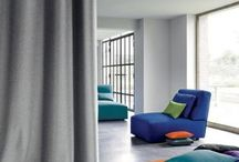 Wool Fabric / Contemporary wool fabric suitable for soft furnishings & upholstery see more at http://www.4-id-shop.co.uk/product-category/fabric/