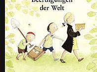 kinderbücher mit herz