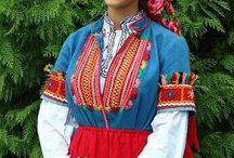macar woman