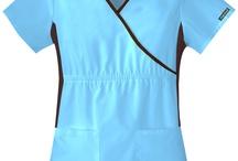 uniformes / uniformes medicos