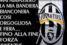 Juventus fino alla fine