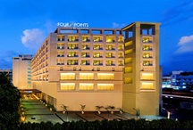 FPBS Jaipur  / We make your stay extra special and offer you what you look out when you travel.