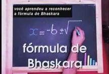 Equação de 2 grau