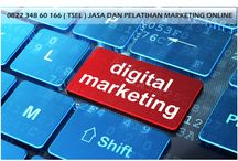 Pelatihan Internet Marketing – 0822 348 60 166 ( TSEL ) PILAR DIGITAL / Pelatihan Internet Marketing Surabaya,Pelatihan Internet Marketing Malang,Pelatihan Internet Marketing Bandung,Pelatihan Internet Marketing Jogja,Pelatihan Internet Marketing 2016,Pelatihan Internet Marketing di Pekanbaru,Pelatihan Internet Marketing Jakarta  Apabila anda ingin belajar internet marketing - pelatihan inhouse training kami siap melayani Anda. Hubungi :  CALL / WA : 0822 348 60 166 (TSEL)