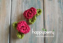 {crochet~pretties}