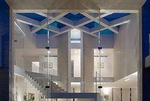 Architecture (Mimarlık)