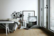 Home Studio / by Jonathan Ong