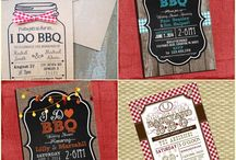Barbecue Party Ideas / Bbq Party Ideas Barbecue Party Game Bbq Party Menu Bbq Party Game Barbecue Party Ideas Bbq Party Food Ideas Bbq Party Food Barbecue Party Angers Barbecue Party Jeu Bbq Party Menu Ideas Bbq Party Decorations Bbq Party Invitations Bbq Party Ideas For Adults Bbq Party Food List Bbq Pool Party