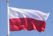 Poland / pl.findiagroup.com