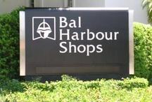 ULM Choice of Shopping Malls
