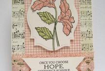 TCM Hope Blooms