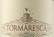 Wines to remember / Wina godne zapamiętania :)