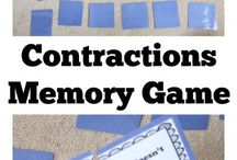 literacy game ideas