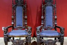 November 28th Antique & Modern Auction