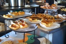 Food Desmoines