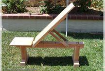 academia madeira