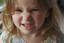 Pediatrics / by Meghan Holmes