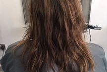 Hair Extensions / 77 The Hill hair salon are passionate about Great Lengths hair extensions. On this board we will be sharing and pinning on this topic