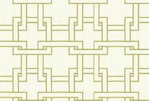 Prints & Patterns / by Delmy