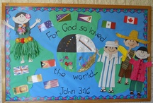 For my classroom- Christmas