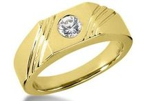 Herren Diamantringe / Hier finden Sie massive Herren Diamant Ringe mit Brillanten. Ob als Solitär Diamantring, oder mit mehreren kleinen Diamanten. Ob mit weißen oder mit farbigen Brillanten. Alle diese Herren Diamantringe können Sie auch in unserem Shop unter http://www.juwelierhausabt.de/de/Diamantringe/Herren-Diamant-Ringe . Sollten Sie keinen passenden Diamantring gefunden haben, schauen Sie mal bei www.diamantring.be vorbei!