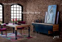 Yemek ODASI / #zettdekor #mobilya #furniture #ahşap #wooden #yatakodasi #bedroom #yemekodasi #diningroom #ünite #tvwallunits #yatak #bed #gardrop #wardrobe #masa #table #sandalye #chair #konsol #console #dekor #decor #dekorasyon #decoration #koltuk #armchair #kanepe #sofa #evdekorasyonu #berger #homedecoration #homesweethome #içmimar #icmimar #evim #home #berjer #bursa #turkey