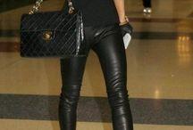 Fashion / Clothes, shoes, bags