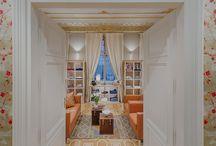 Atelier Davide / Nasza siedziba w Warszawie - szycie na miarę a także najnowsze kolekcje prosto z Włoch - Kiton, Corneliani, Brunello Cuicinelli, Luigi Borrelli, Santoni i inne.