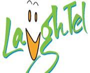 Logo design / MY SOFT IT is design creative and great logo design.